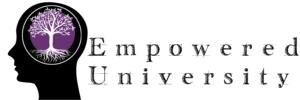 Empowered University